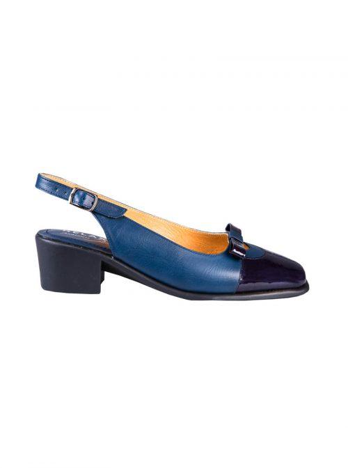 24ce589ac53 Προϊόντα Archive - Medica Feet