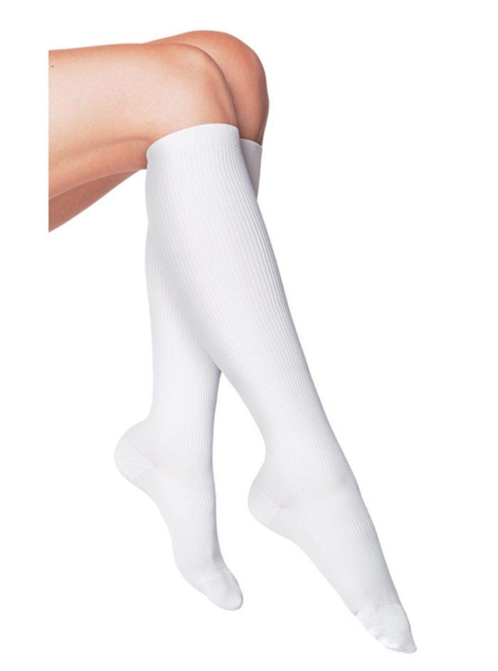 den relax compression socks