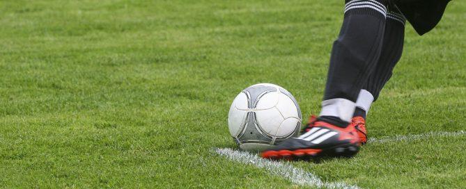 football insole medicafeet