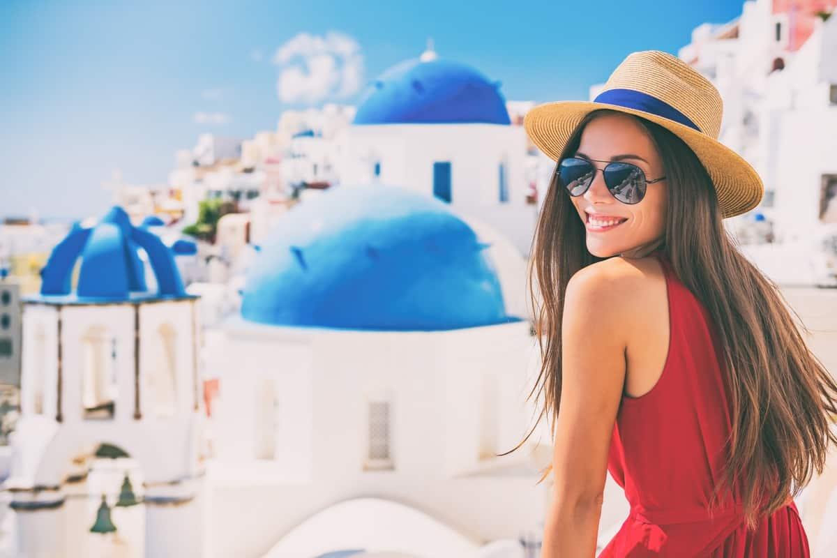 Καλοκαιρινές διακοπές: 6 + 1 tips για σωστή προετοιμασία