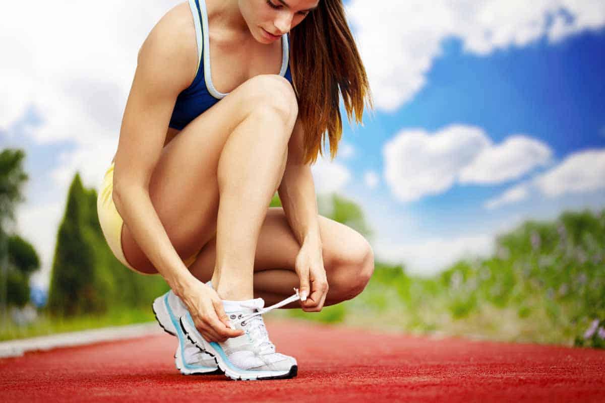 Αθλητικά παπούτσια: 6+1 επιλογές ανάλογα με το άθλημά σας