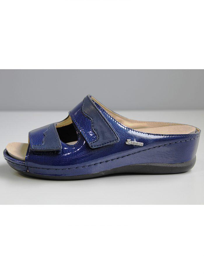 H541 blu 1