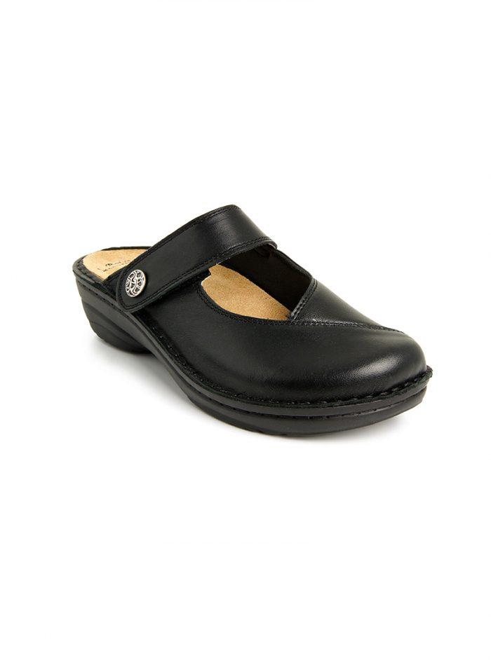 bali black 3