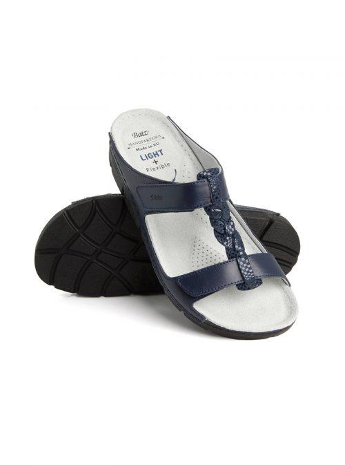 bori blue 1