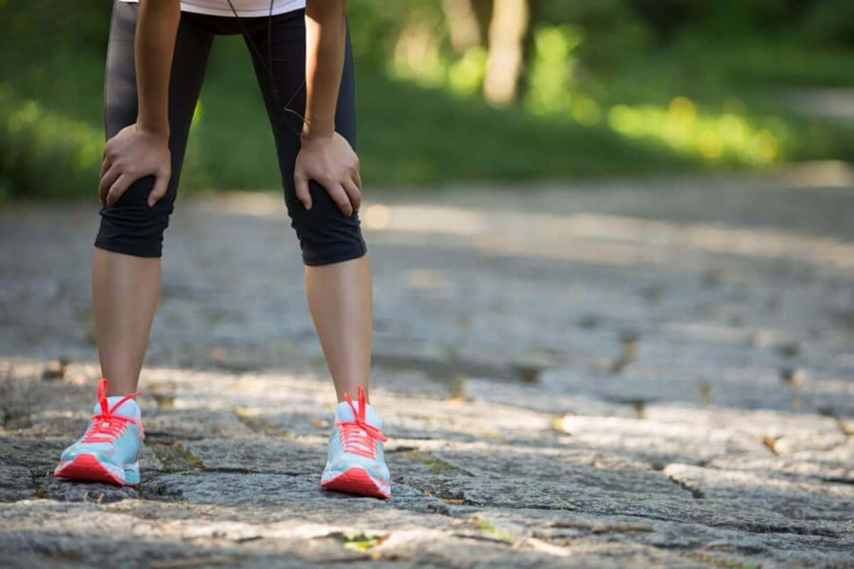 Κούραση: 10 tips για 100% φυσική αντιμετώπιση