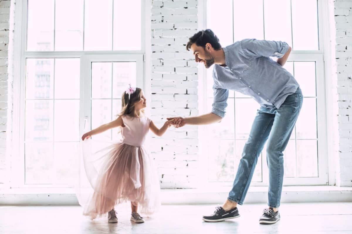 Ο χορός και τα 7 οφέλη του στην υγεία μας